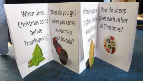 riddles and answers for kids