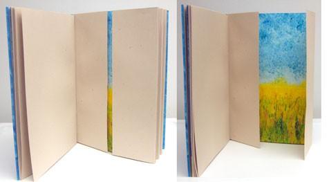 French door books & French door books - Artists\u0027 Books Thesaurus