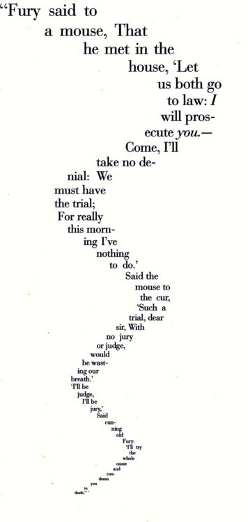 Template} star concrete poem by third-a-palooza | tpt.