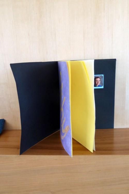 book-portfolio-3.jpg