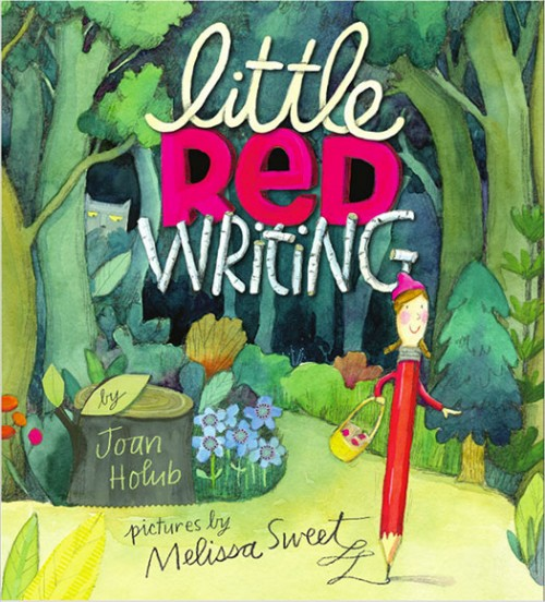 writing a childrens book assignment Writing picture books got a picture book idea bring it to life this course is ideal for: anyone who wants to create magic and wonder for the youngest readers.