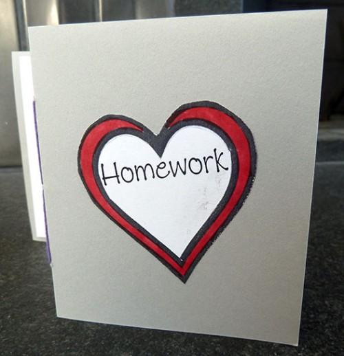 Cpm homework help geometry valentine you make my heart